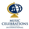Music Celebrations International