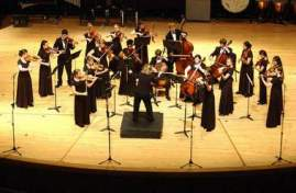 West Salem Orchestra_2012