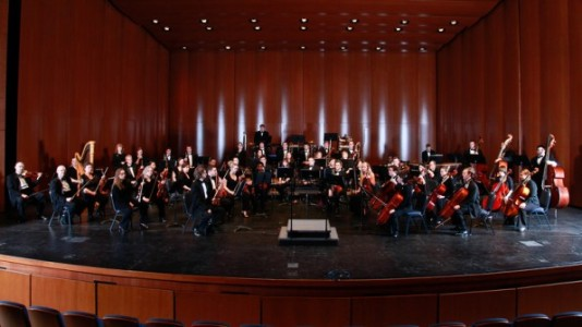 2012_VP_Music_Symphony-025-L